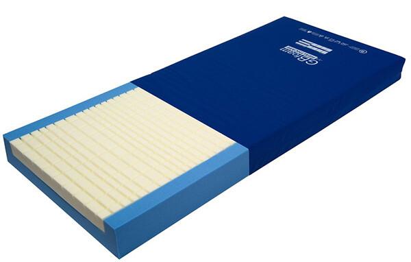 Medical Mattress Services - NHS Grade Waterproof Mattress