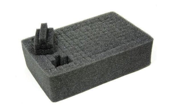 Packaging Foam Inserts & Foam Packaging Solutions - GB Foam